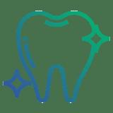 Blanqueamiento Dental Donostia. Clínica Dental Jorge Lanchares Amara