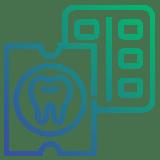 Carillas Dentals Donostia. Clínica Dental Jorge Lanchares Amara