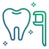 Estética Dental Donostia. Clínica Dental Jorge Lanchares Amara