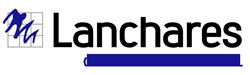 Jorge Lanchares Clínica Dental en Donostia-San Sebastián Logo