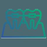 Oertodoncia Donostia. Clínica Dental Jorge Lanchares
