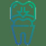 Prótesis Dentales Donostia. Clínica Dental Jorge Lanchares Amara