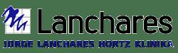 Jorge Lanchares Hortz Klinika Donostia-San Sebastián Logo
